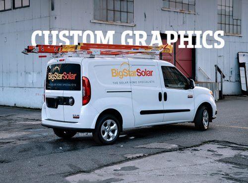 2019-Ram-Promaster-City-VLP-Promotile-Custom-Graphics