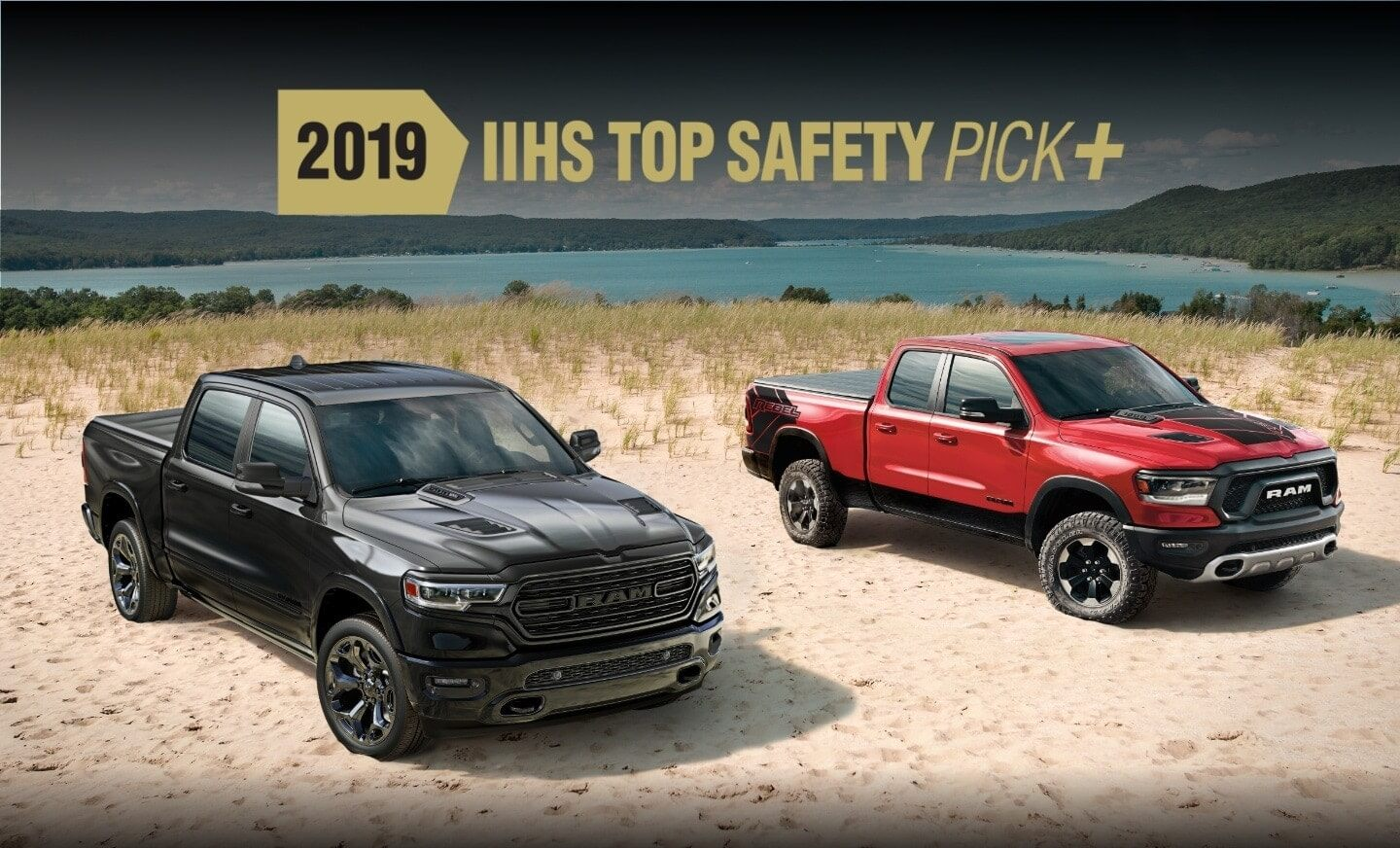 Top-Safety-Pick-de-IIHS 2019+