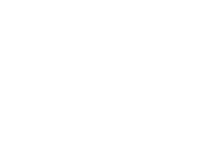 El logo de MotorTrend y Ram, Camioneta del Año MotorTrend, consecutivos, 2019 y 2020.