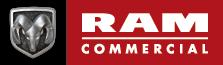 Logo de Ram comercial