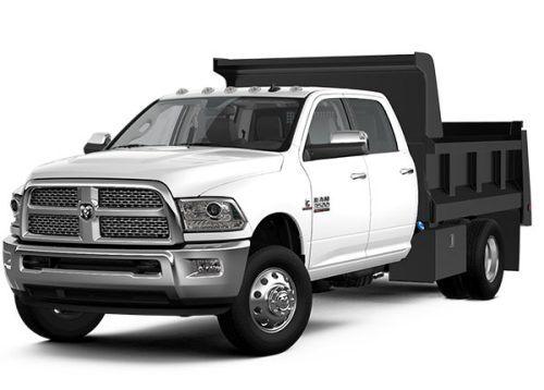 Camionetas Ram - Camionetas, camionetas de trabajo y vans ...
