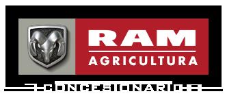Ram agricultura