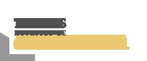Ram ProMaster Cargo Van 2016: trenes motrices de gasolina y diésel