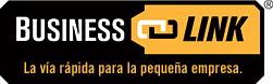 logo de buisnesslink dealer