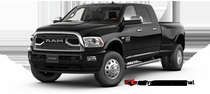 Dodge Ram Trucks >> Nuevas camionetas - Camionetas de trabajo y pickup - Camionetas RAM