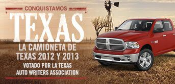 Ram 1500 - Rocky Mountain Truck of the Year